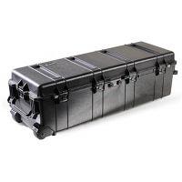 Pelican 1740 Series Long Case Dry Box