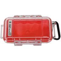 Pelican 1015 Micro Case Series Dry Box