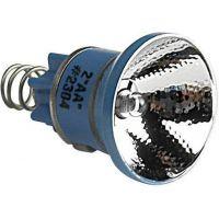 Pelican MityLite 2300 / 2340 Flashlight Xenon Lamp Module 2304