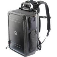 Pelican Sport Elite Laptop-Camera Backpack