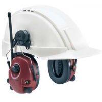 Peltor Alert Hard Hat Headset M2RX7P3E