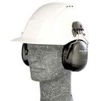 Peltor Listen Only Headset for UHF/VHF 2-Way Radios
