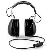 Peltor HTM79A-CSA Listen-Only Headset Headband Version