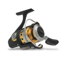 Penn Arms Conquer 2000 Spin Reel