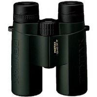Pentax 10x43 DCF SP Binoculars 62616
