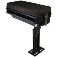 Pentax In-Vehicle Arm Rest Mount (designed for Roll Paper) for Pentax PocketJet 3 / 3Plus Printers 206668