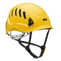 Petzl Alveo Vent Helmet