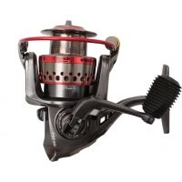 Pinnacle Fishing Producer Spinning Reel