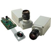 PixeLINK PL-B777 5MP Monochrome Industrial Imaging Camera 06164-02
