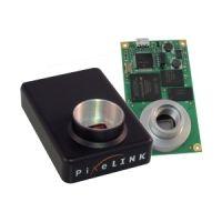PixeLINK PL-E531 Micro-B USB 1.3MP Monochrome Industrial Imaging Camera