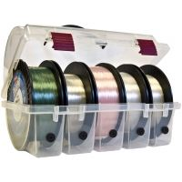 Plano Molding Line Spool Box