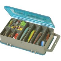 Plano Molding Pocket-Pak Case