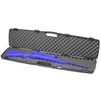 "Plano Molding SE Special Edition Black Rifle Case - 48.38"" x 11"" x 3.38"""