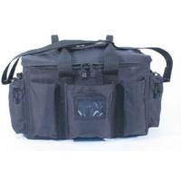 BlackHawk Police Equipment Bag 20PE00BK