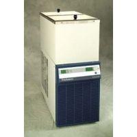 Polyscience Corporation Cryoprecipitate Bath, Model 9406, PolyScience 072400