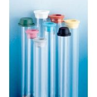 Molecular Bio-Products SAV-IT Closures A21078 For 16 Mm Culture Tubes