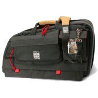 PortaBrace CTC-1 Traveler Camera Case for Pro Camcorders 23x7x12