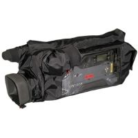 PortaBrace QS-2 Quick Slick Camera Cover - Black