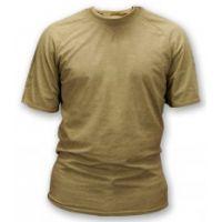 Potomac Field Gear Fire Resistant APF T-Shirt