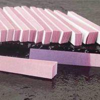 Precision Laboratories pH Test Papers, Precision Laboratories 260 Vial Of 100 Strips Potassium Iodide Starch
