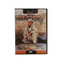 Predator Quest Best Of The Quest II DVD