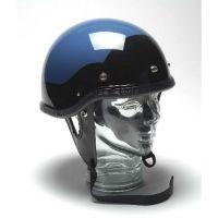 Premier Crown Corp General Duty Helmet