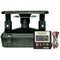 Primos 65080 Single Point Feeder
