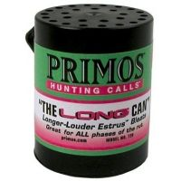 Primos Hunting Accessories 720