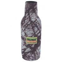 Primos Hunting Bottle Huggie