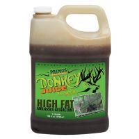 Primos Hunting Donkey Juice