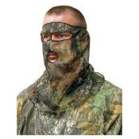 Primos Camouflage 6223