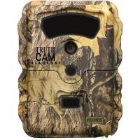 Primos Truth 60 Blackout Camouflage Digital Trail Cameras 63050