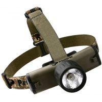Princeton Tec Predator Pro Headlamp