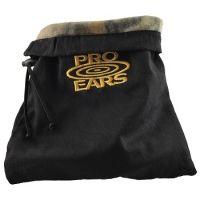Pro-Ears Custom Storage Bag B-1