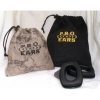 Pro Ears Pro 200 Replacement Ear Seals HY4