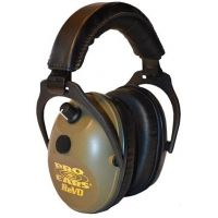 Pro-Ears ReVO Passive Headset