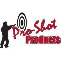 Image result for pro shot logo