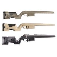 reviews ratings for promag archangel mauser k98 precision stock w