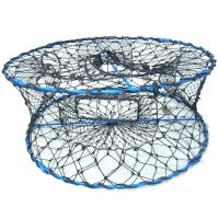 Promar Collapsible Crab Pot