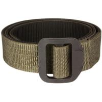 Propper 180 Reversible Tactical Belt