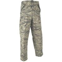 Propper AF APECS Trouser, Gore-Tex Laminate