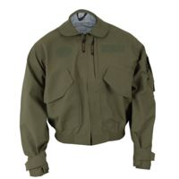 Propper MCPS Type I Coat for Men, Nomex with Gore-Tex