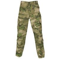 Propper Battle Rip ACU Trousers, A-TACS FG