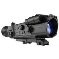 Pulsar Digisight N550 Night Vision Digital Rifle Scope - 4.5x50mm