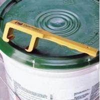 Qorpak Lid-Off Lid Remover, Qorpak MET-08918 Lid Remover Plastic Lidoff 8