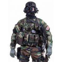 BlackHawk R.A.C.K. (Kit #2) RANGER ASSAULT CARRY KIT WC 990656WC