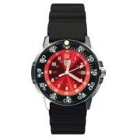 RAM Instrument Stainless Steel Dive Watch 41200 Series