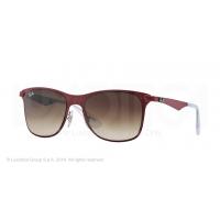 2ece62726c Ray-Ban RB3521 Sunglasses
