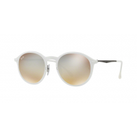 1ead6c26e34 Ray-Ban RB4224 Sunglasses
