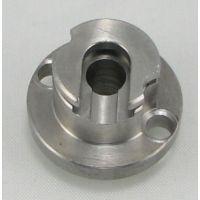RCBS Am Shell Holder Adaptor - 88715